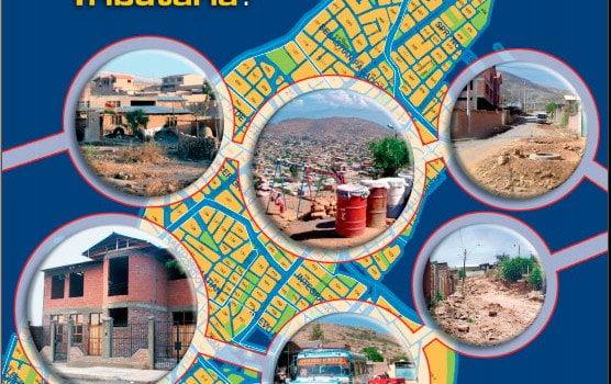 ¿En qué se invierten los recursos de Coparticipación Tributaria en el Distrito 14?