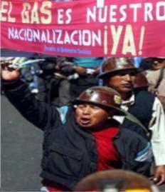 BoliviaPress 12 de diciembre 2005