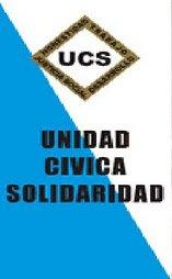 BoliviaPress 30 de mayo 2002