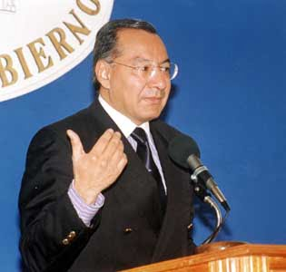 BoliviaPress Septiembre 2001