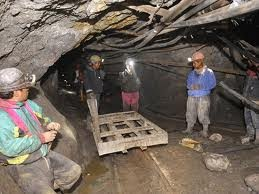 BoliviaPress 9 Febrero 1997: Código minero aprovado en grande