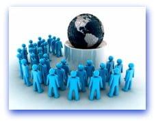 El derecho comercial global frente al derecho internacional de los derechos humanos