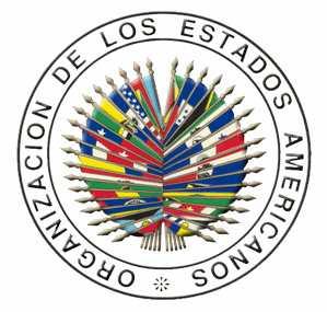 Resolución del XXXVII Periodo extraordinario de la OEA (crisis Honduras)