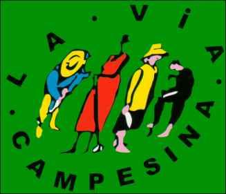 Carta de la CLOC – Vía Campesina Brasil al Presidente del Estado Plurinacional de Bolivia