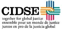 La criminalización de la protesta social entorno a la industria extractiva en América Latina