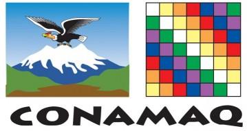 """Pronunciamiento CONAMAQ: """"Declara enemigos de la madre tierra y la biodiversidad a todo los parlamentarios"""""""