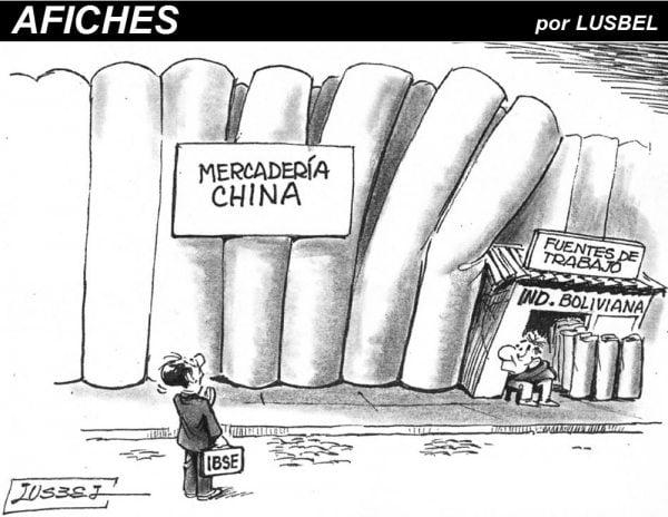 El Diario, 12 marzo 2012 (Bolivia)