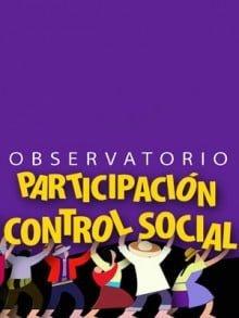 Observatorio PPyCS: El ciclo de conflictos en torno a Salud y la Cumbre de Salud (No.2, jun.12)