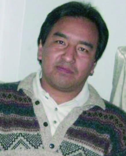 """Miguel Fernández Fuentes: """"El modelo no ha podido solucionar el problema de la indigencia energética"""" (Petropress 6, mayo 2007)"""