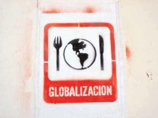 La soberanía en tiempos de globalización (Petropress 4, noviembre 2006)