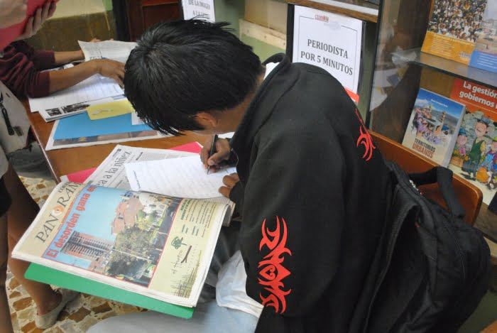 Alerta bibliográfica (01-12)