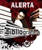 Alerta bibliográfica abril – junio 2012