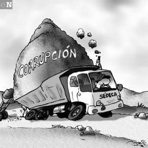 El Nacional, 4 de febrero de 2013 (Bolivia)