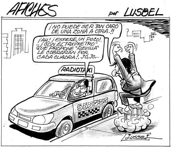 El Diario, 9 de marzo de 2013 (Bolivia)