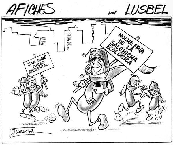 El Diario, 23 de junio de 2013 (Bolivia)