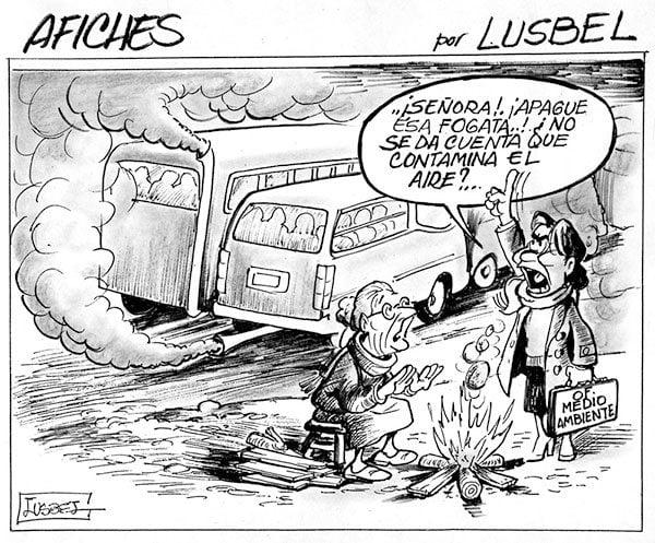 El Diario, 24 de junio de 2013 (Bolivia)
