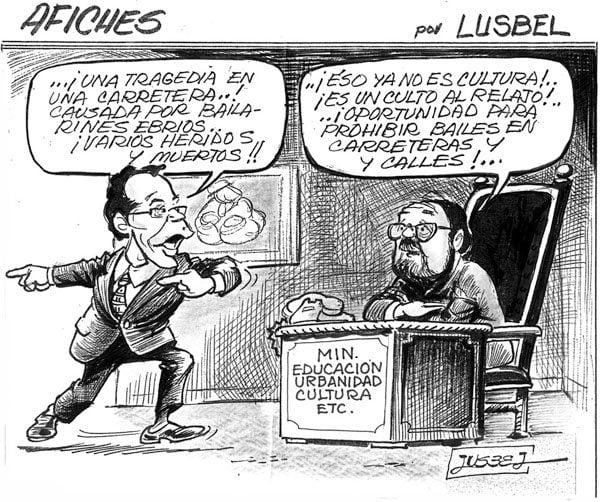 El Diario, 28 de junio de 2013 (Bolivia)