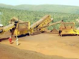 Resolución de la Cumbre Social sobre la Ley Minera