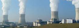 Acuerdo entre el gobierno de el Estado Plurinacional de Bolivia y el gobierno de la Federación de Rusia sobre la cooperación en la construcción del Centro de Cooperación y Desarrollo en Tecnología Nuclear (6.3.16)
