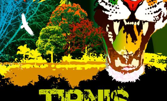 TIPNIS Resiste! Dossier de publicaciones 2010 – 2017